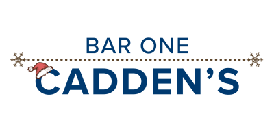 Logo for Bar One Public House & Eatery